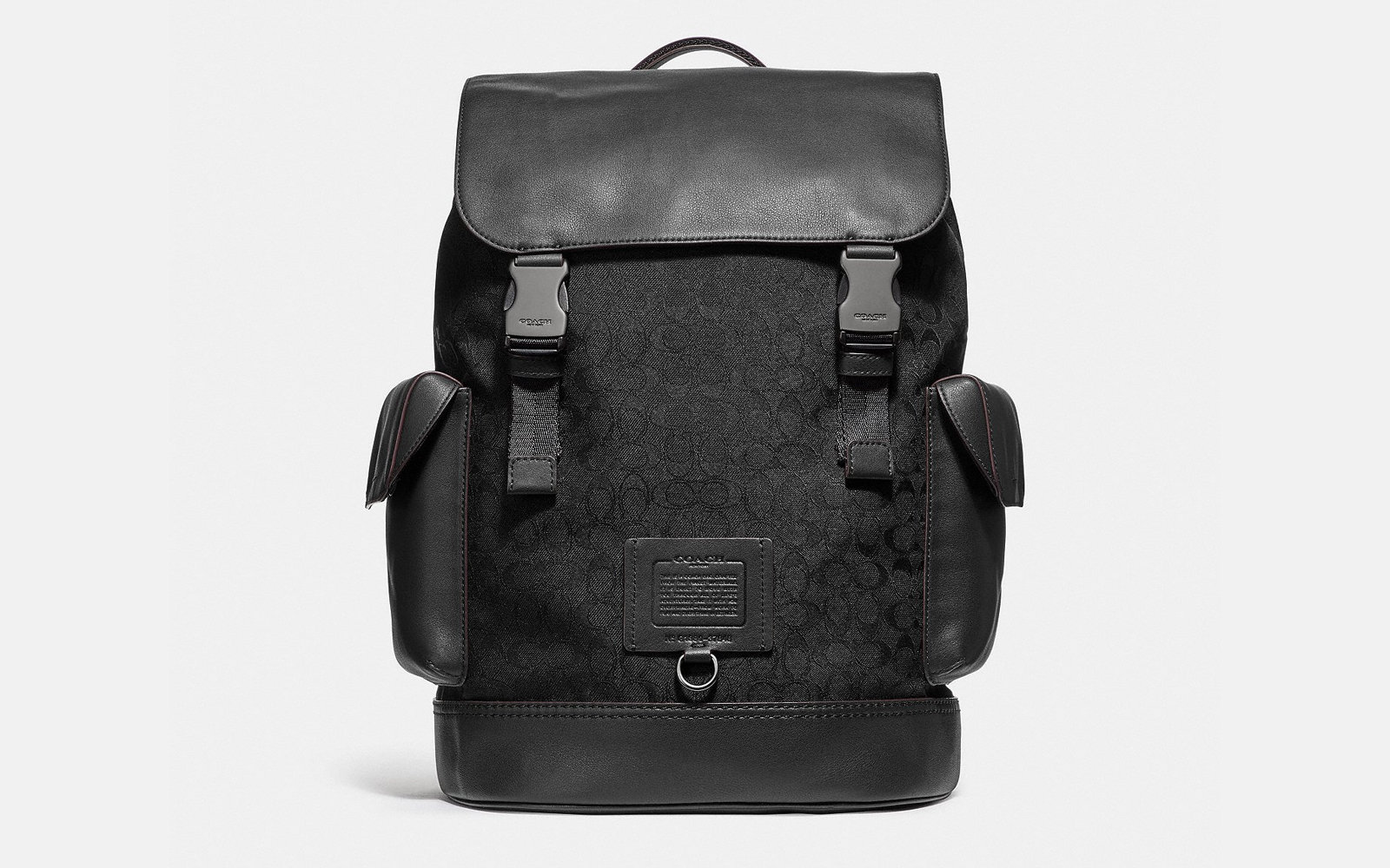 54b3da4cc46 The Best Luxury Backpacks