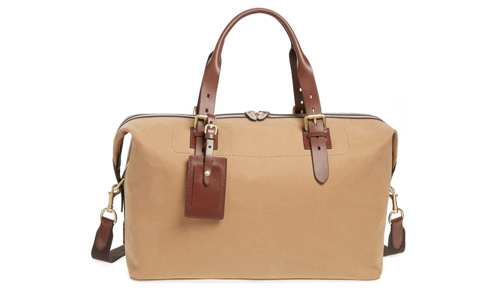 Cole Haan Bag on Sale