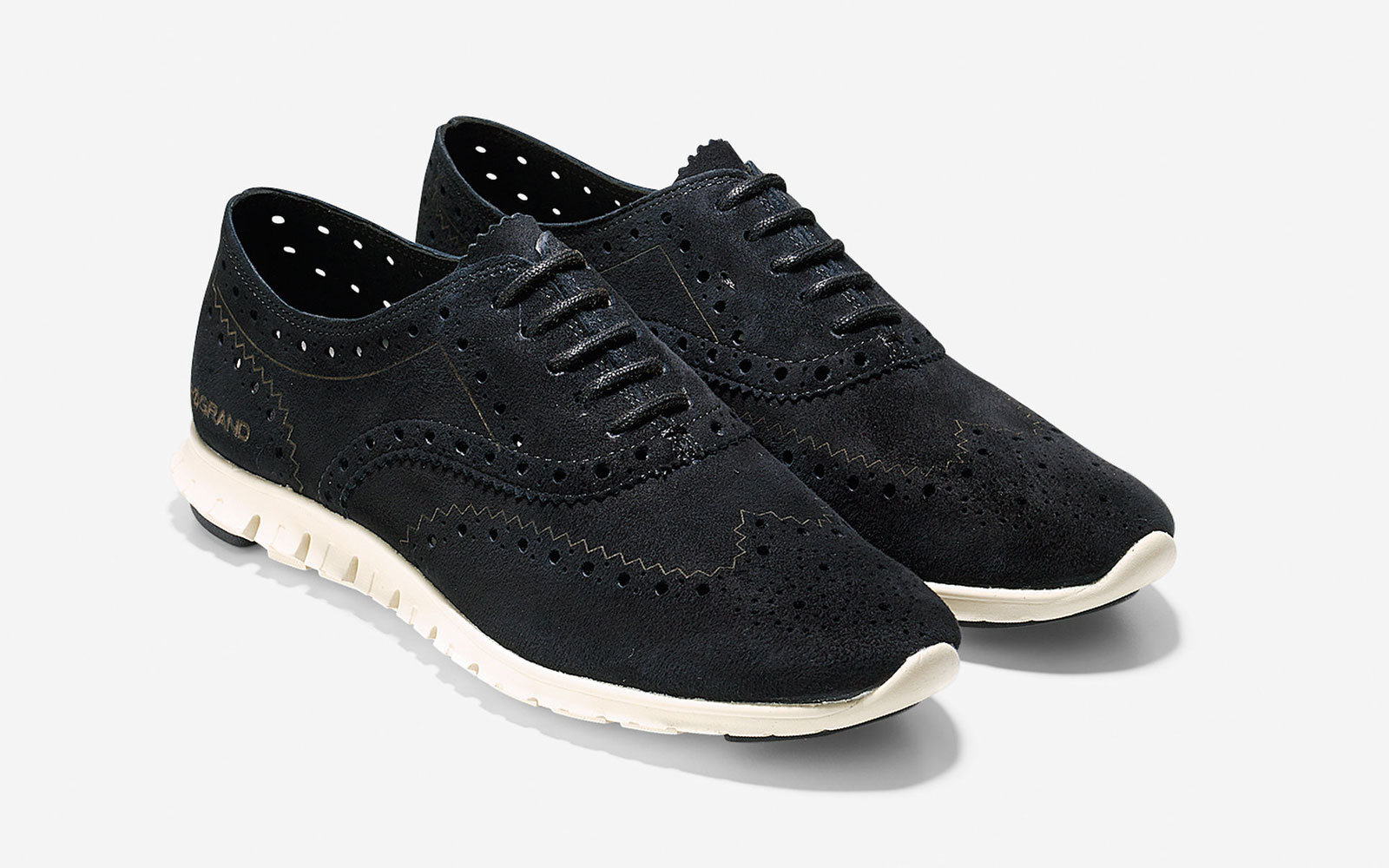 Best Walking Shoes For Travel Cole Haan
