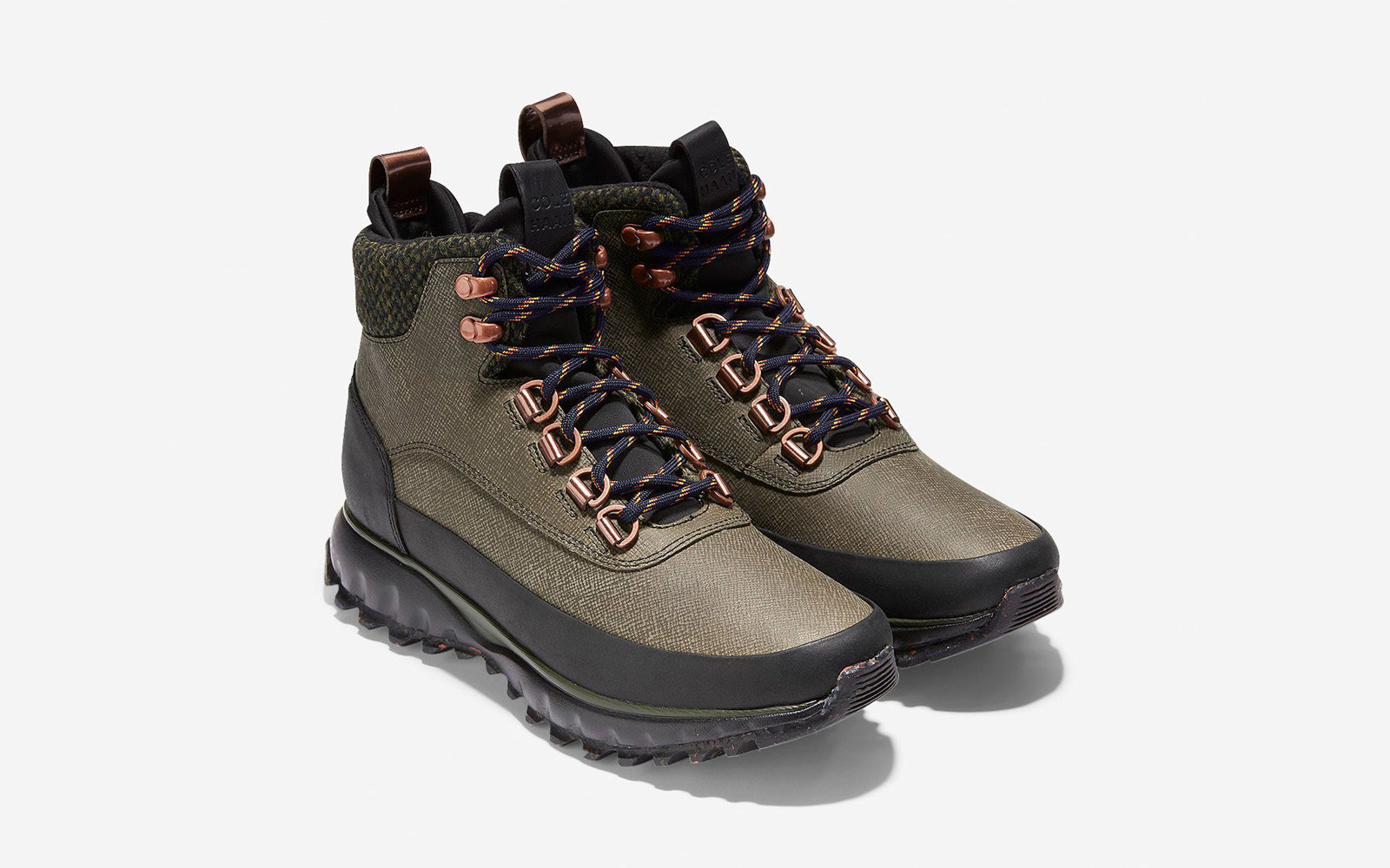 The Best Winter Boots For Travel In 2019 Travel Leisure