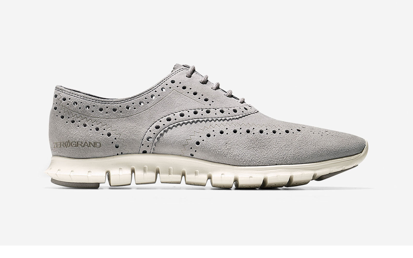 Best Walking Shoes for Travel: Cole Haan