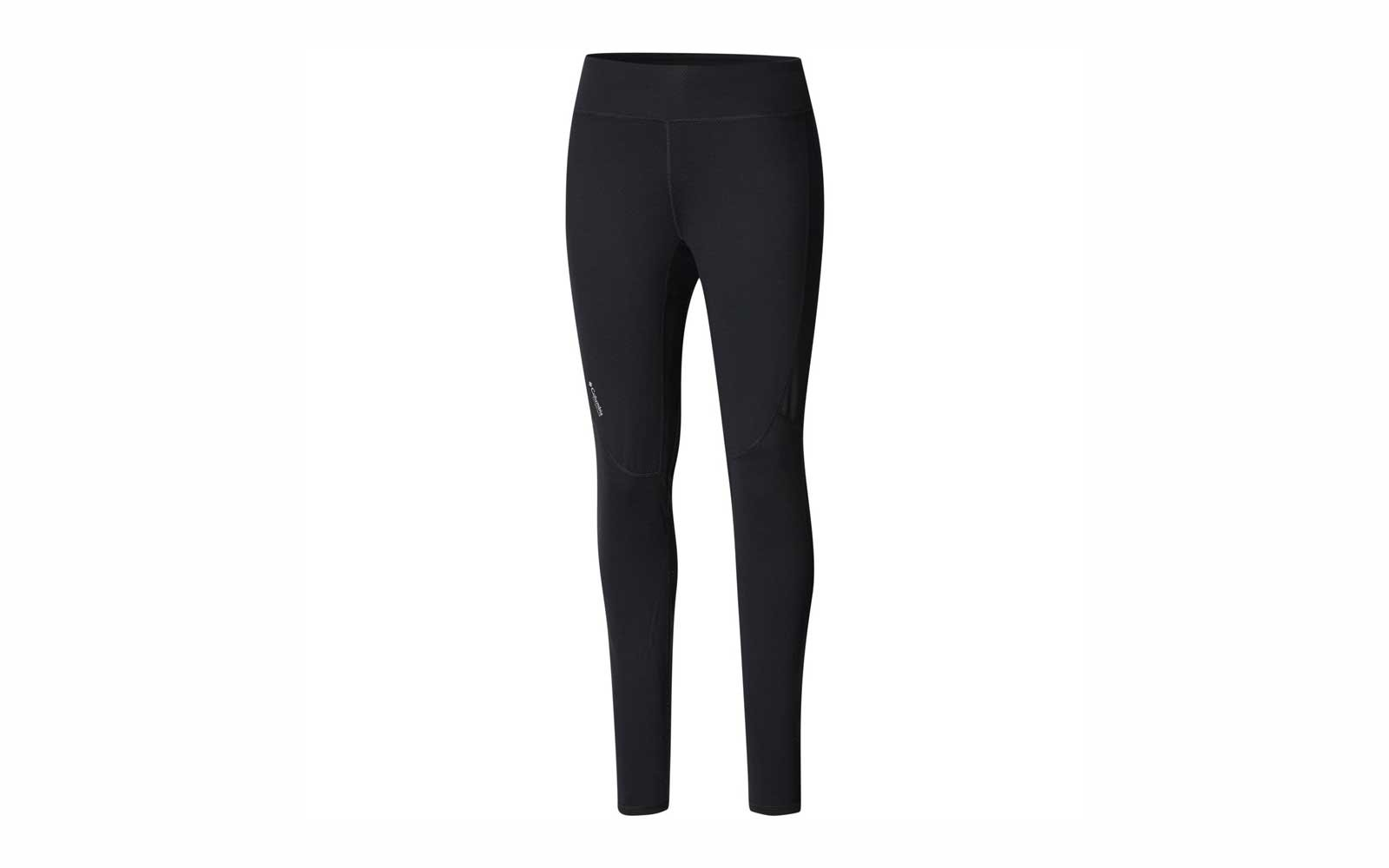 Columbia Women's Omni-Heat 3D Knit Tight