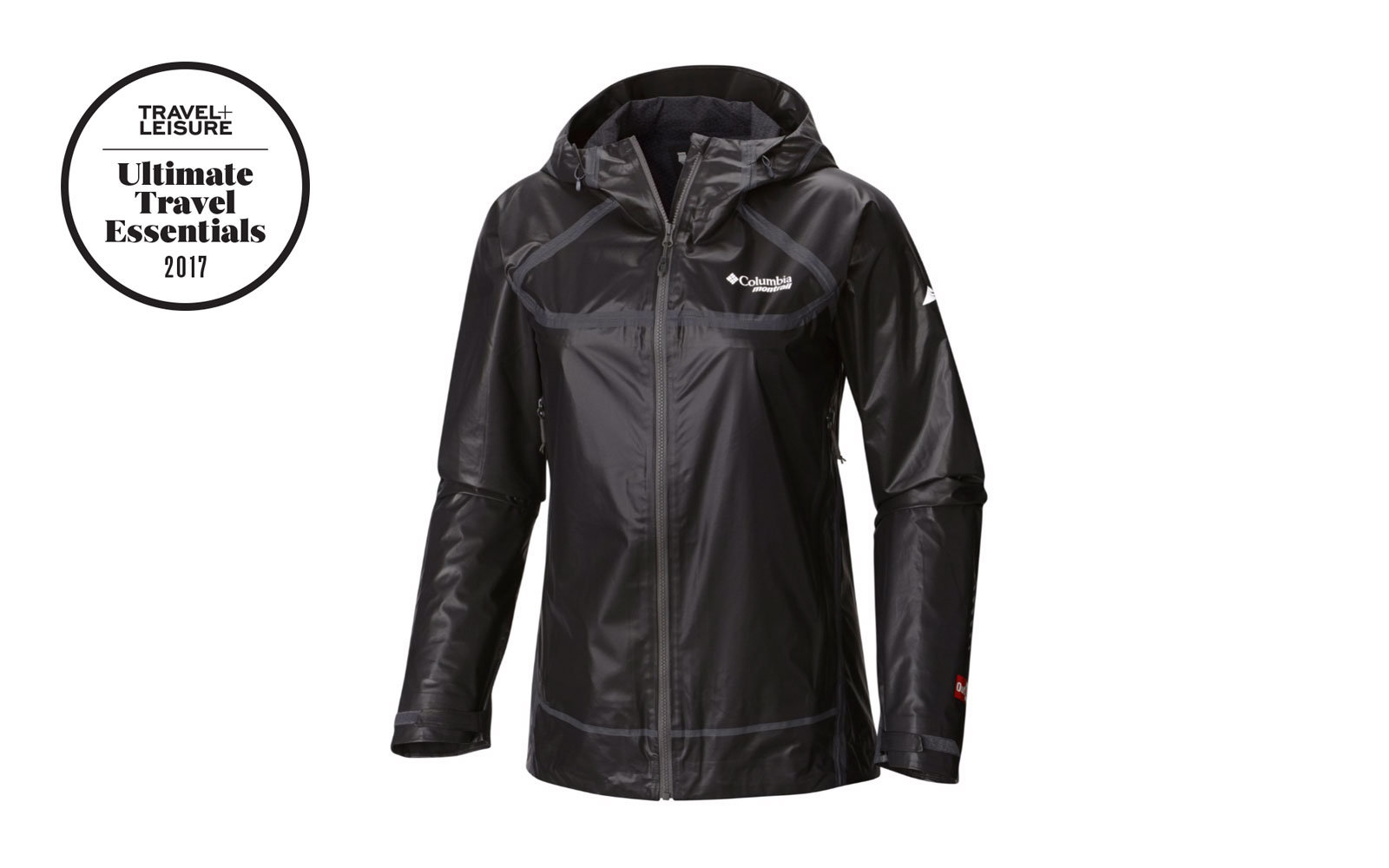 The 10 Best Travel Jackets Travel Leisure
