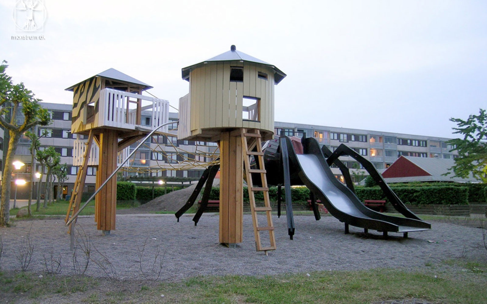 201409-ss-worlds-coolest-playgrounds-copenhagen-spider