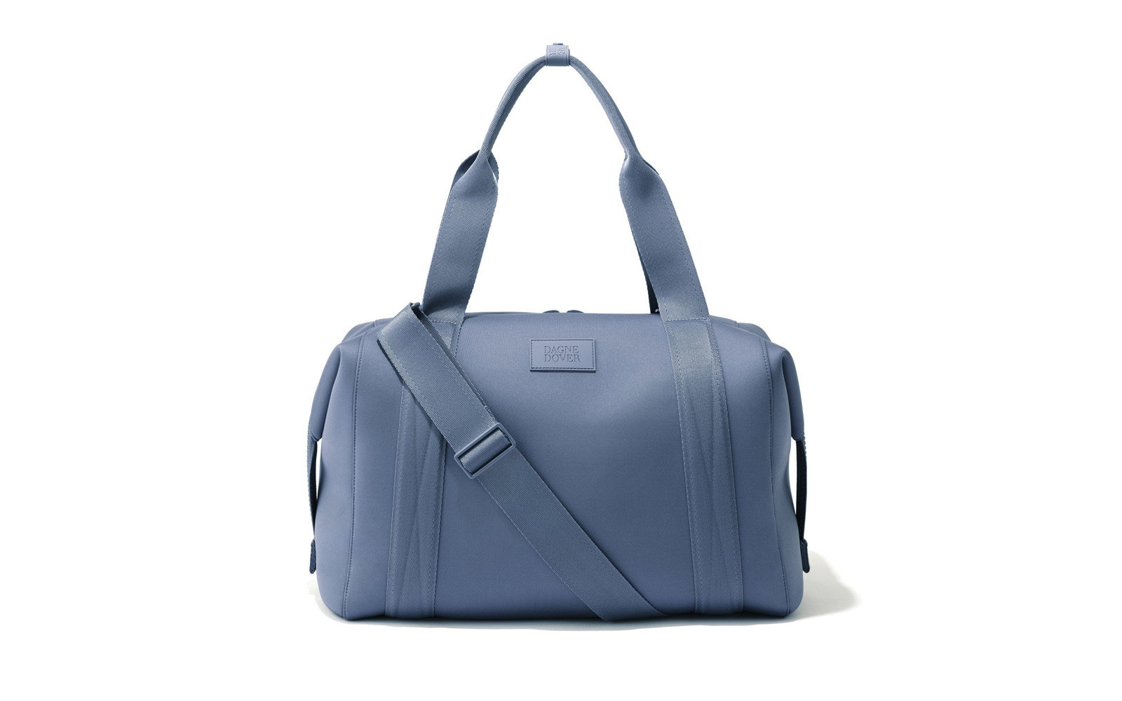 a16baf9616 Dagne Dover Landon Carryall in Large. Weekender Bags