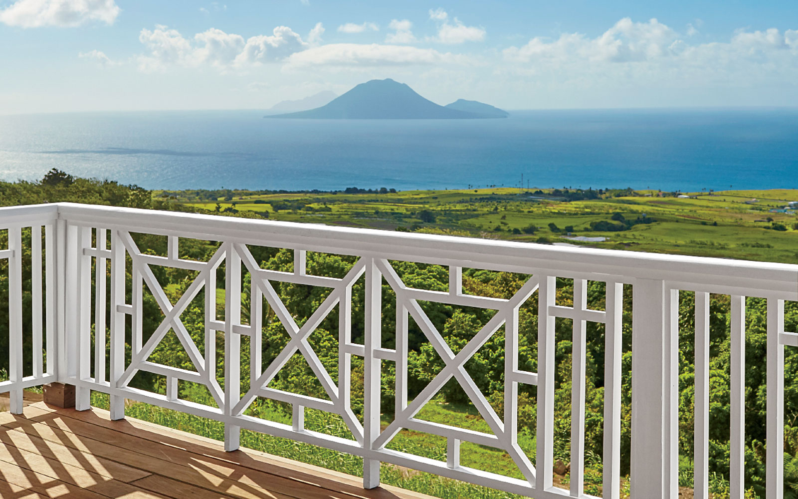 Caribbean Island Deals: St. Kitts, Antigua, and More