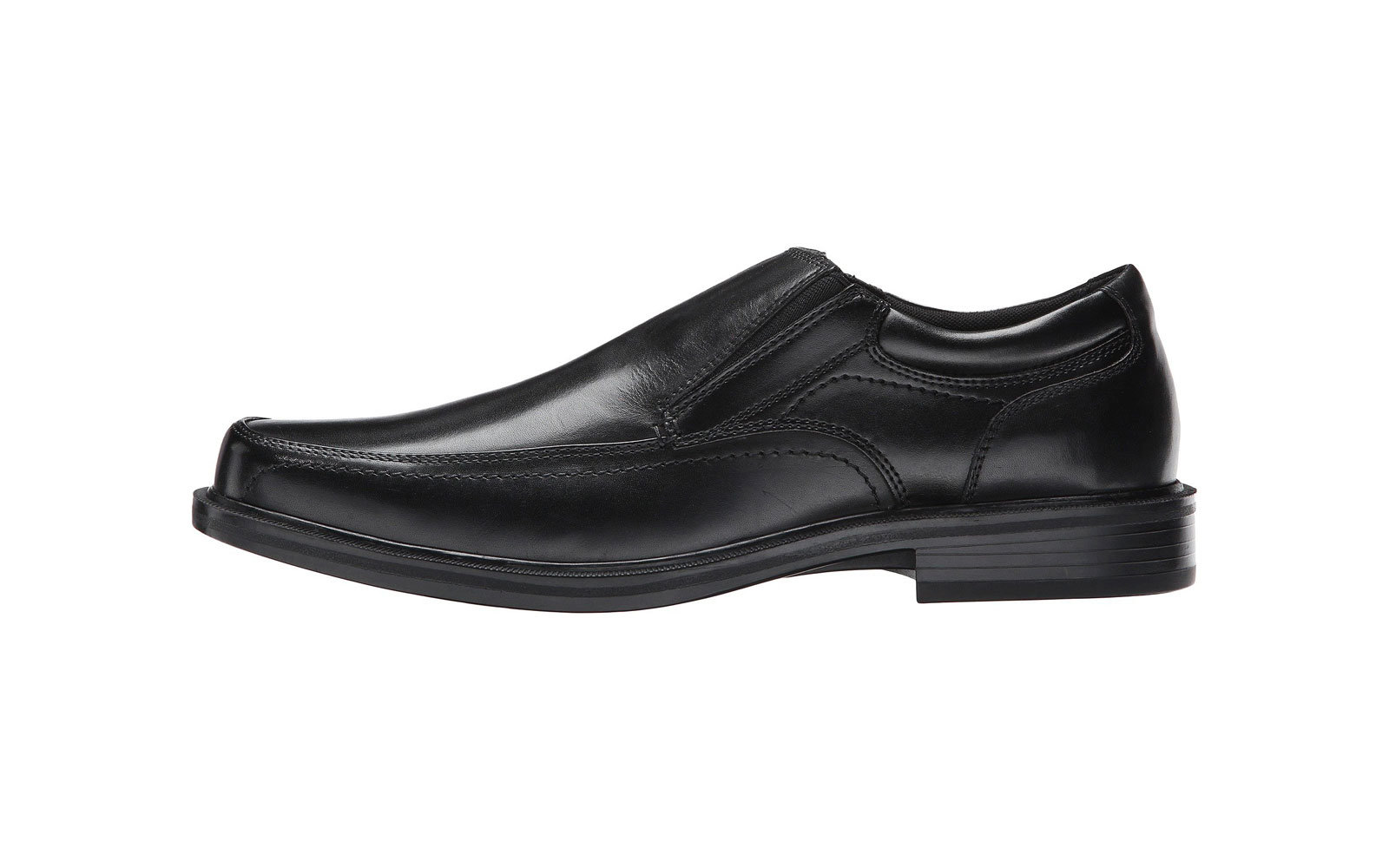 The Best Comfortable Dress Shoes For Men Travel Leisure