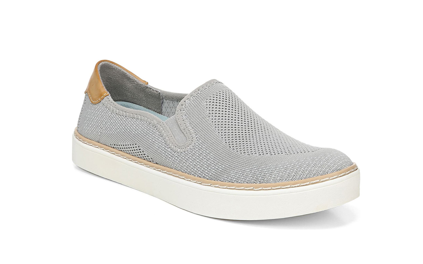 09578b4db7b Nordstrom's Half-yearly Sale Has So Many Comfy Sneakers for up to 50 ...