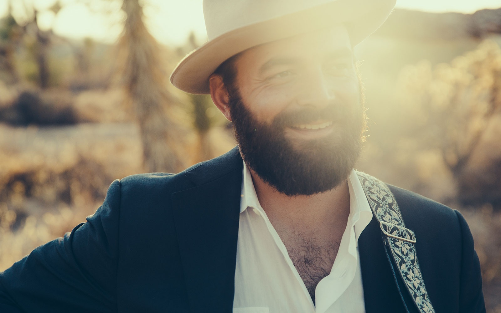 50cd6c1e3e44 Drew Holcomb Shares His Favorite East Nashville Restaurants | Travel ...