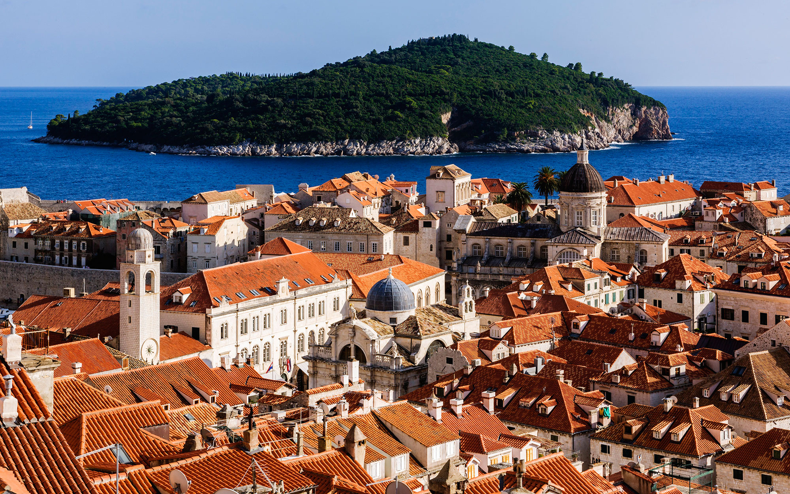 201402-w-worlds-most-romantic-cities-dubrovnik