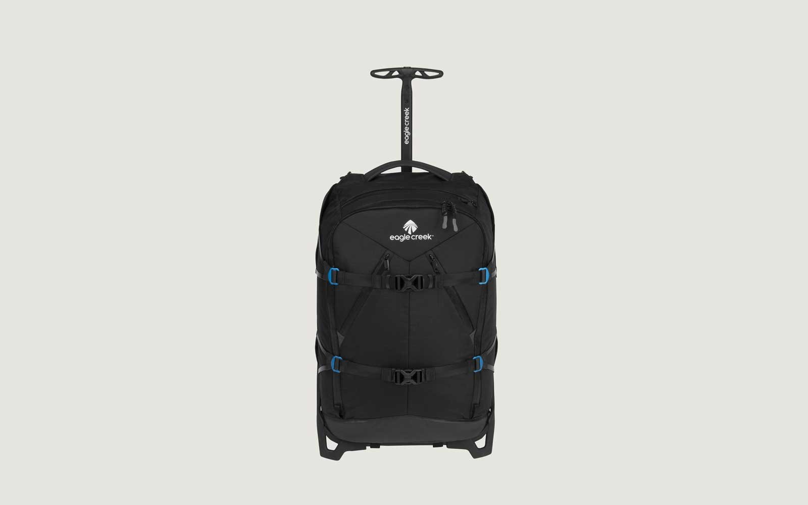 Eagle Creek EC Lync™ System Carry-On