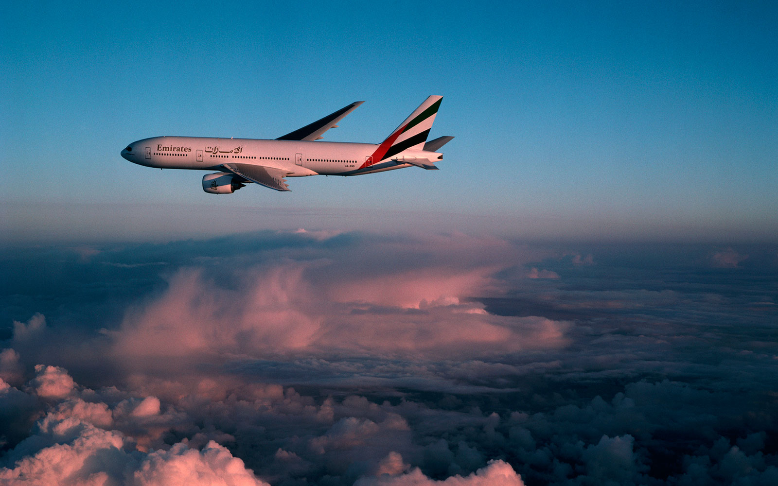 EMIRATES0815-longest-flight.jpg