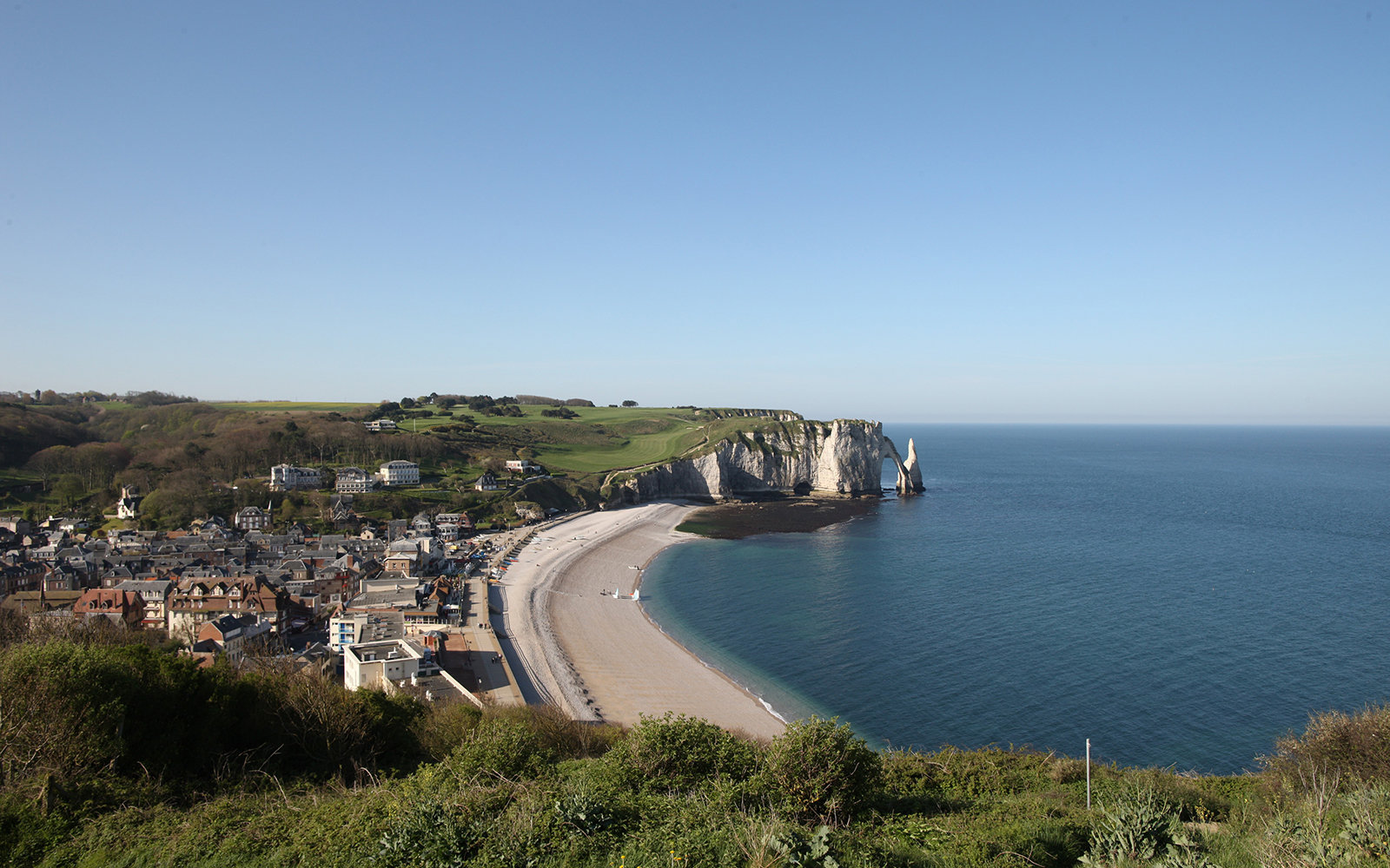 etretat-normandy