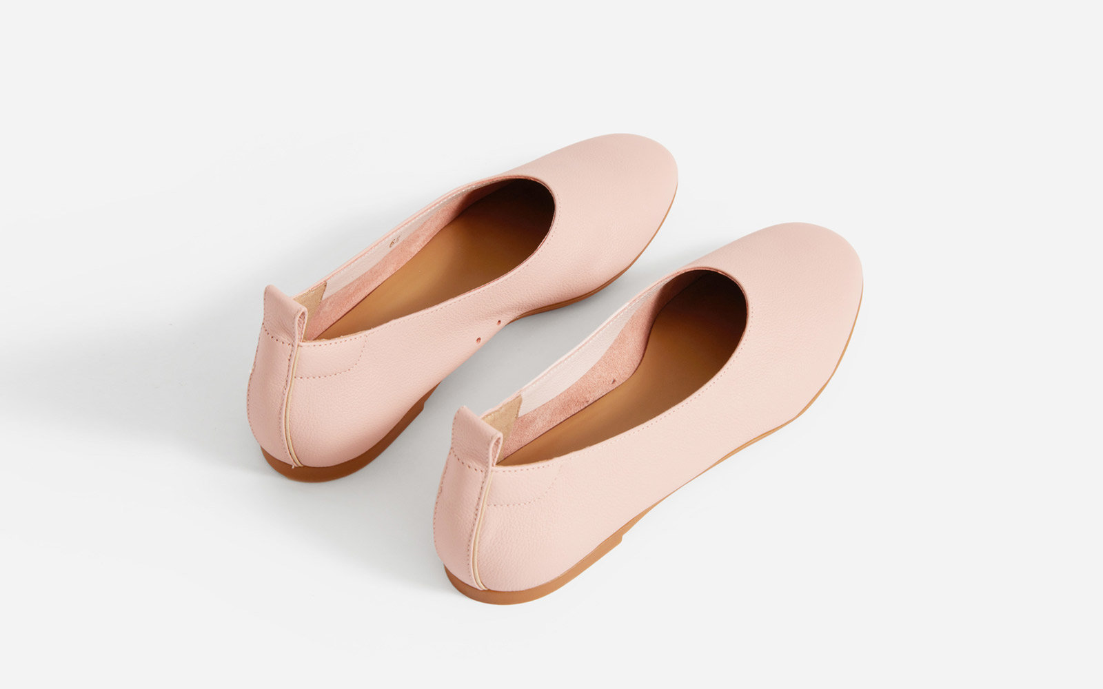 83c94a6e04d37 The Best Comfortable (and Cute) Flats for Travel