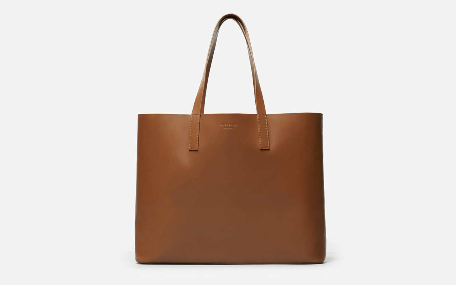 5f00c868f75 The Celebrities  Choice  Everlane Day Market Tote