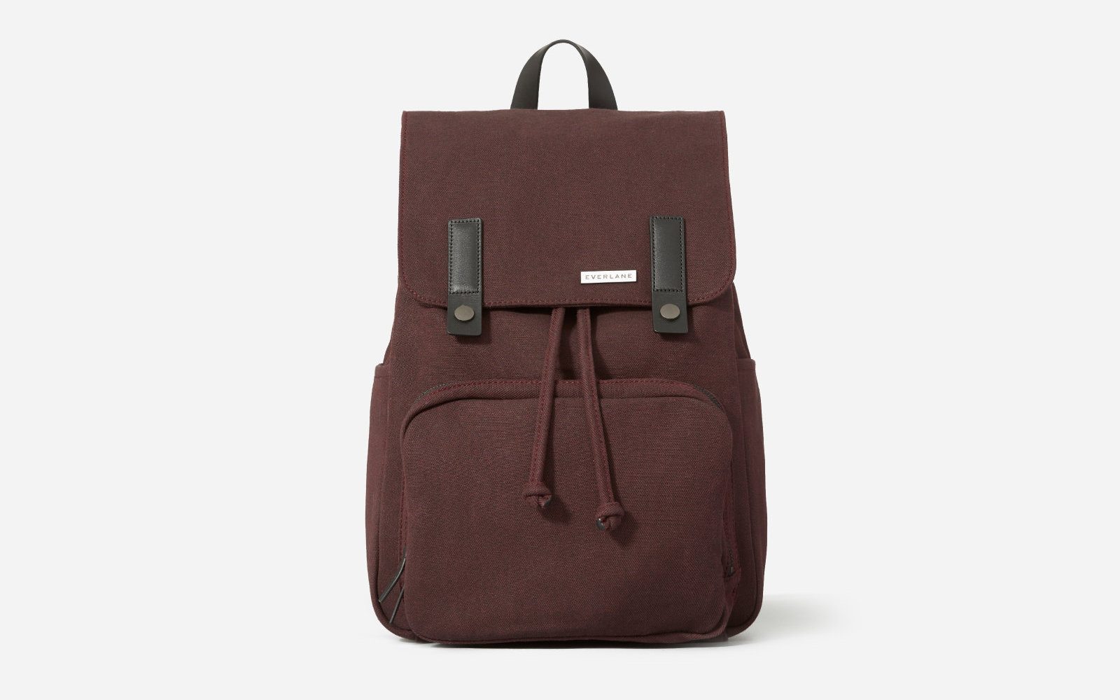 65ba87691970 The Most Stylish Travel Backpacks For Women