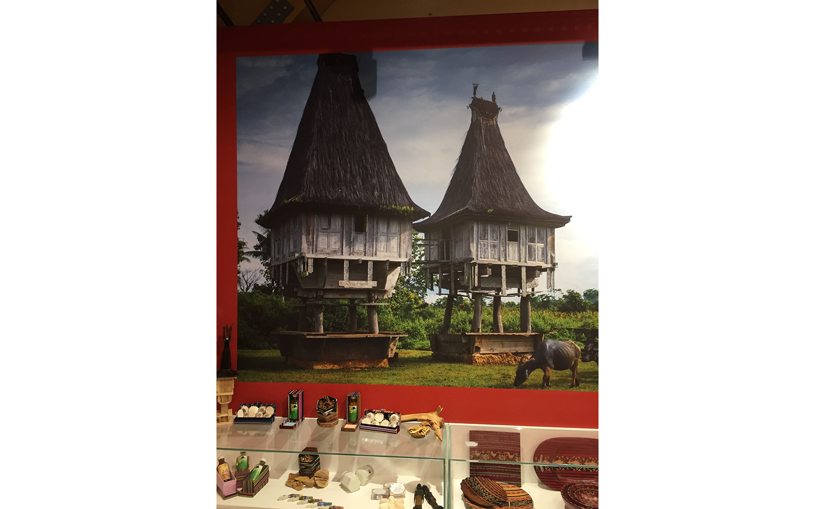 EXPO0515-east-timor.png