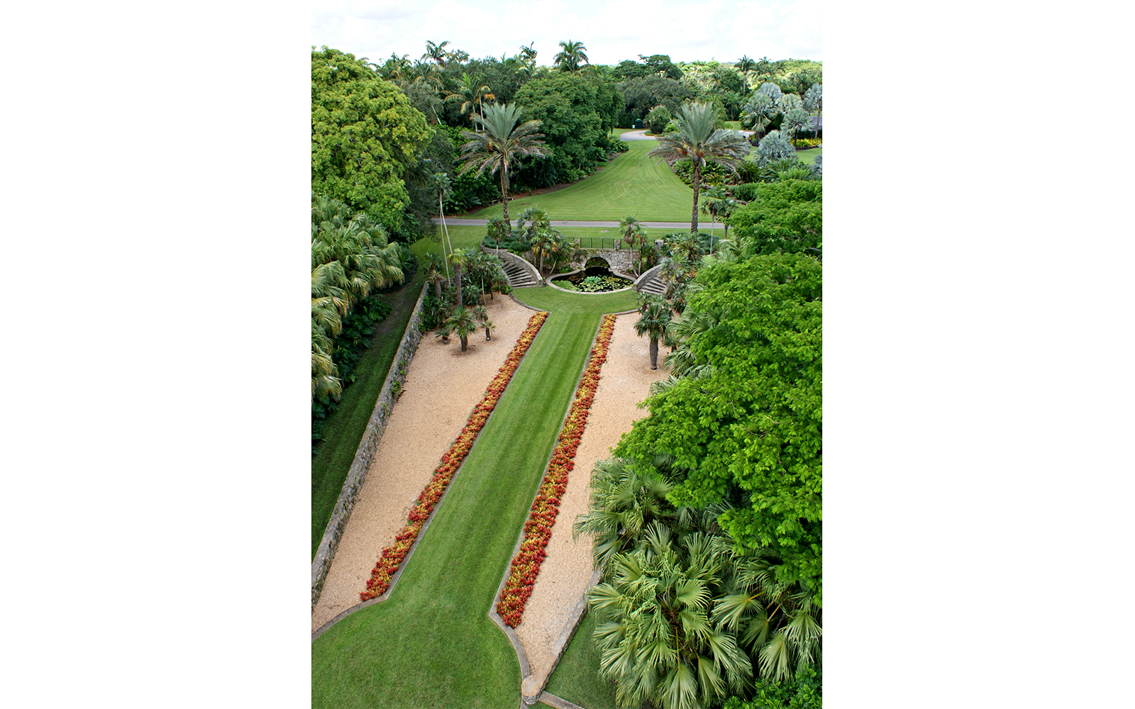 201405-w-beautiful-gardens-fairchild-tropical-botanic-garden