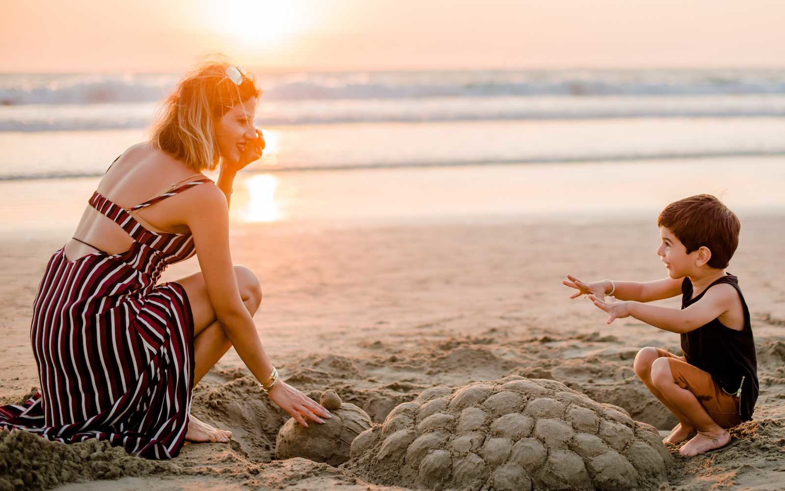 beach city single parent dating site Single parent dating site - if you are looking for relationships, we offer you to become a member of our dating site all the members of this site are looking for .
