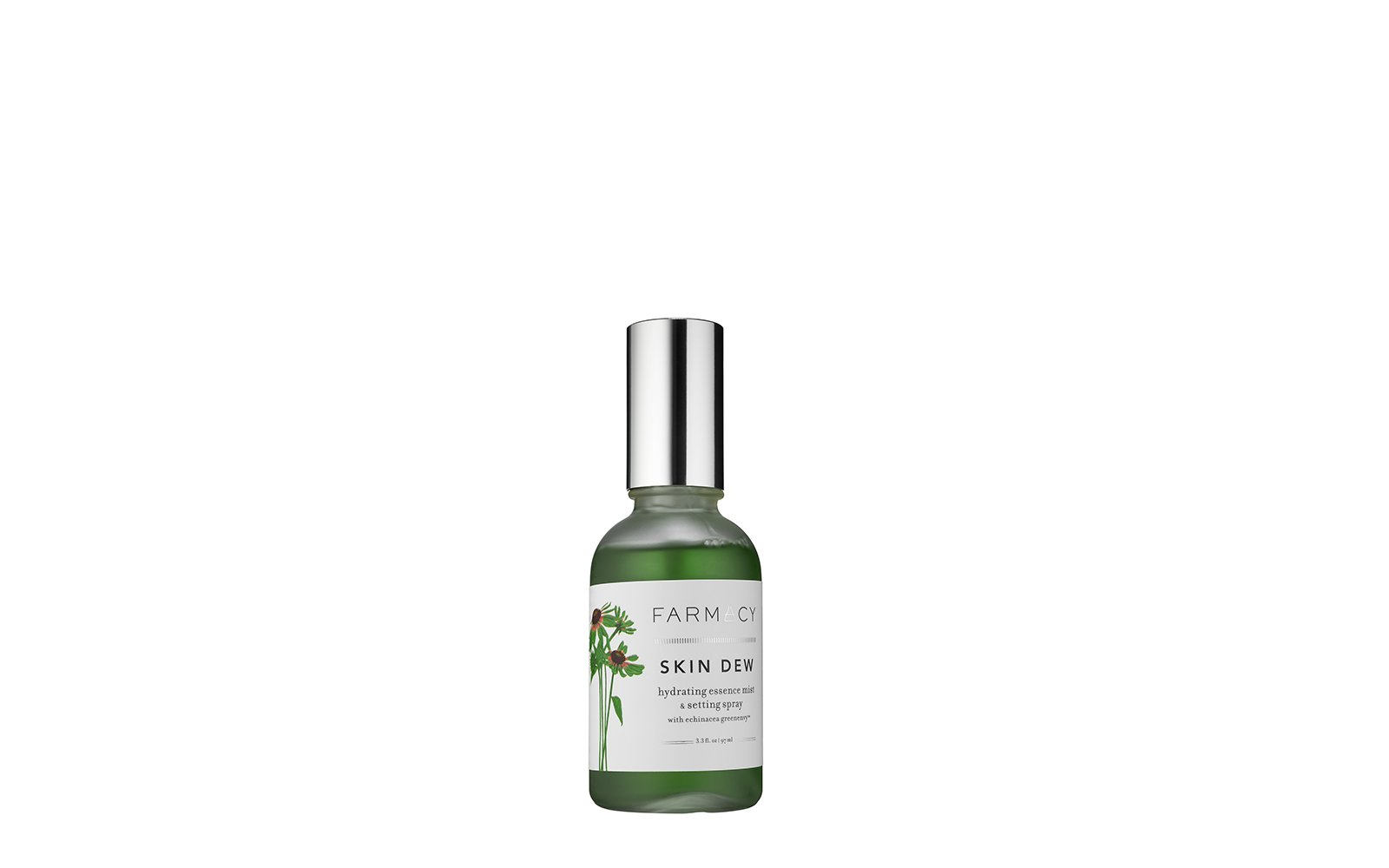 Farmacy Skin face mist