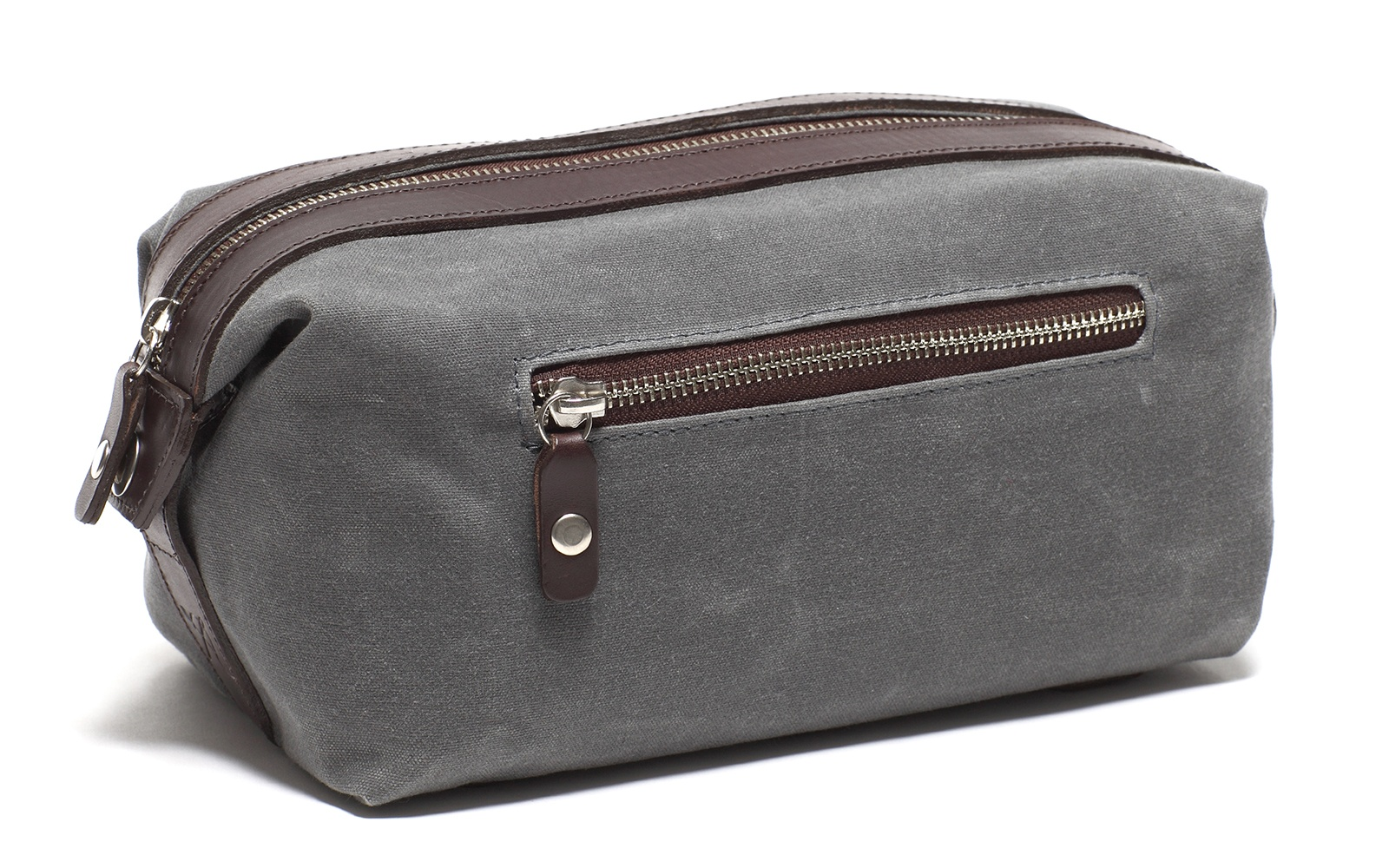 Holden Navy Dopp Kit