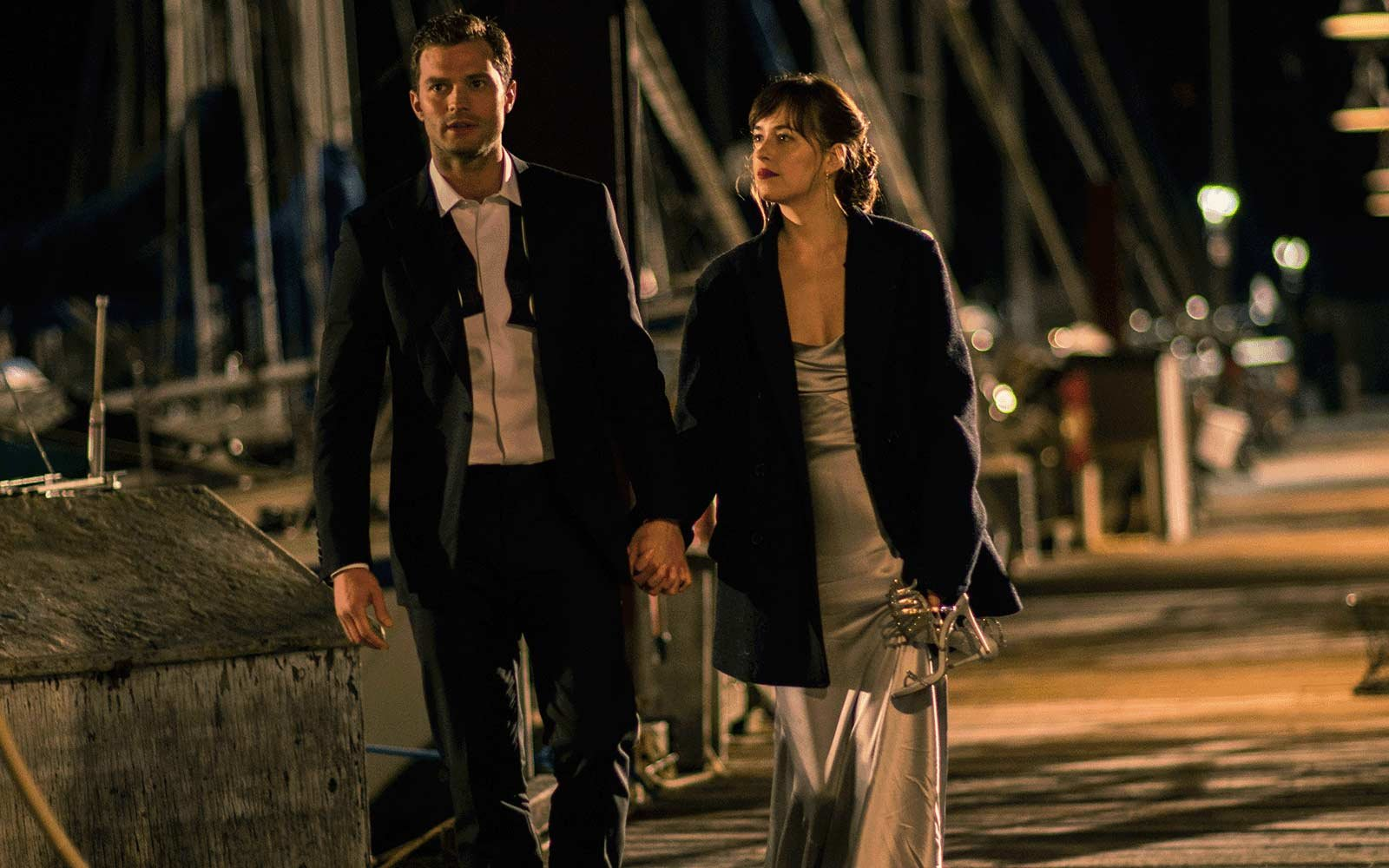 fifty-shades-darker-vancouver-SHADES0217.jpg