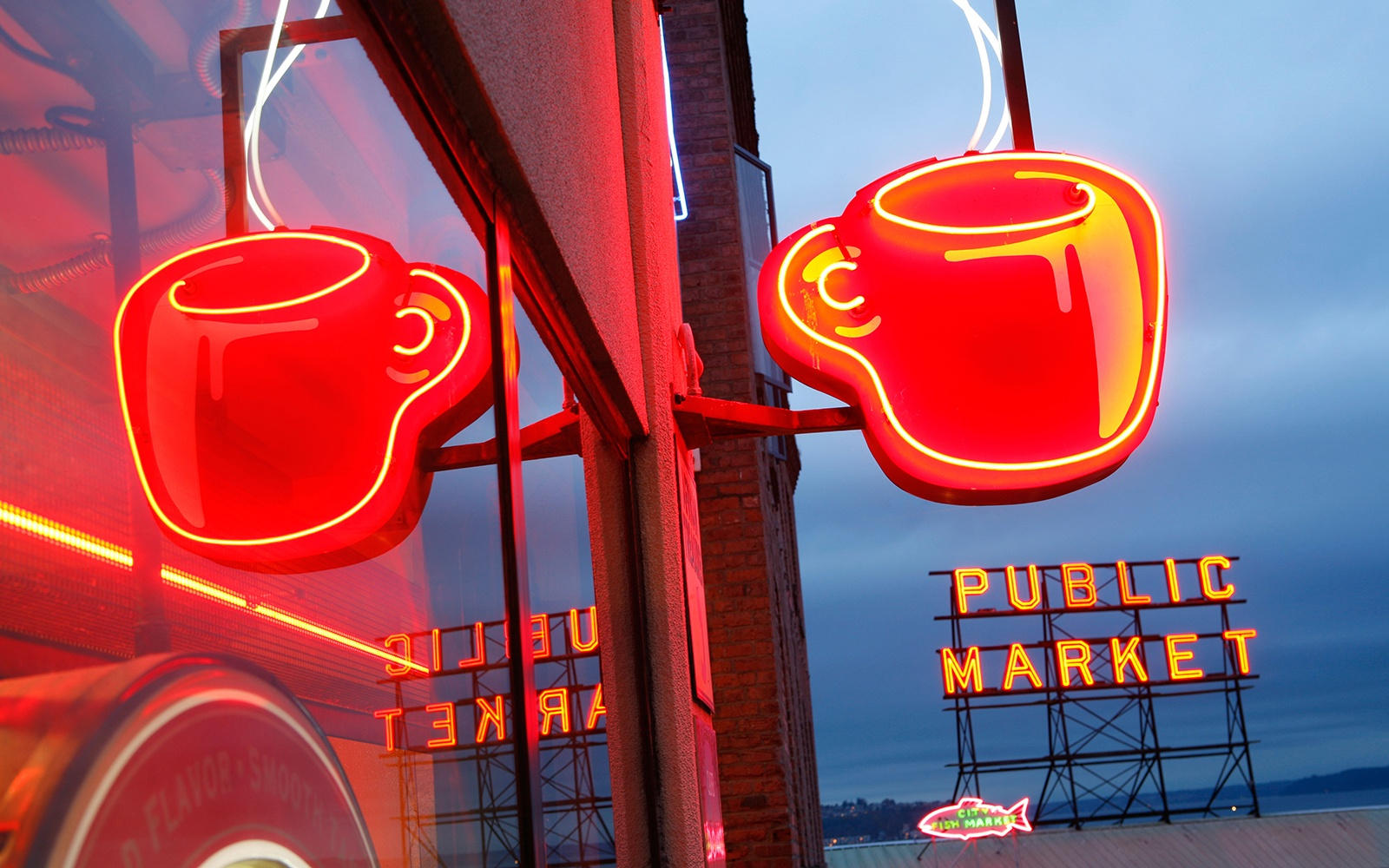 America's best cities for foodies: