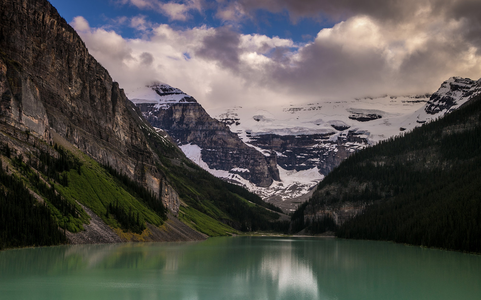 Canada Travel Deal Sites