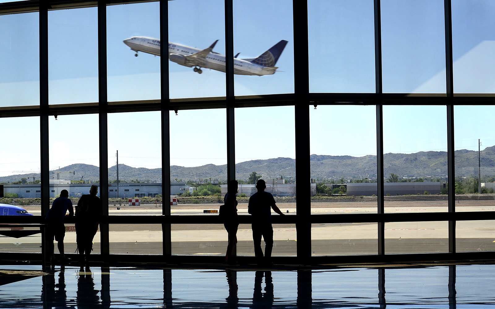What It's Like Inside Airlines' Secret Frequent Flier