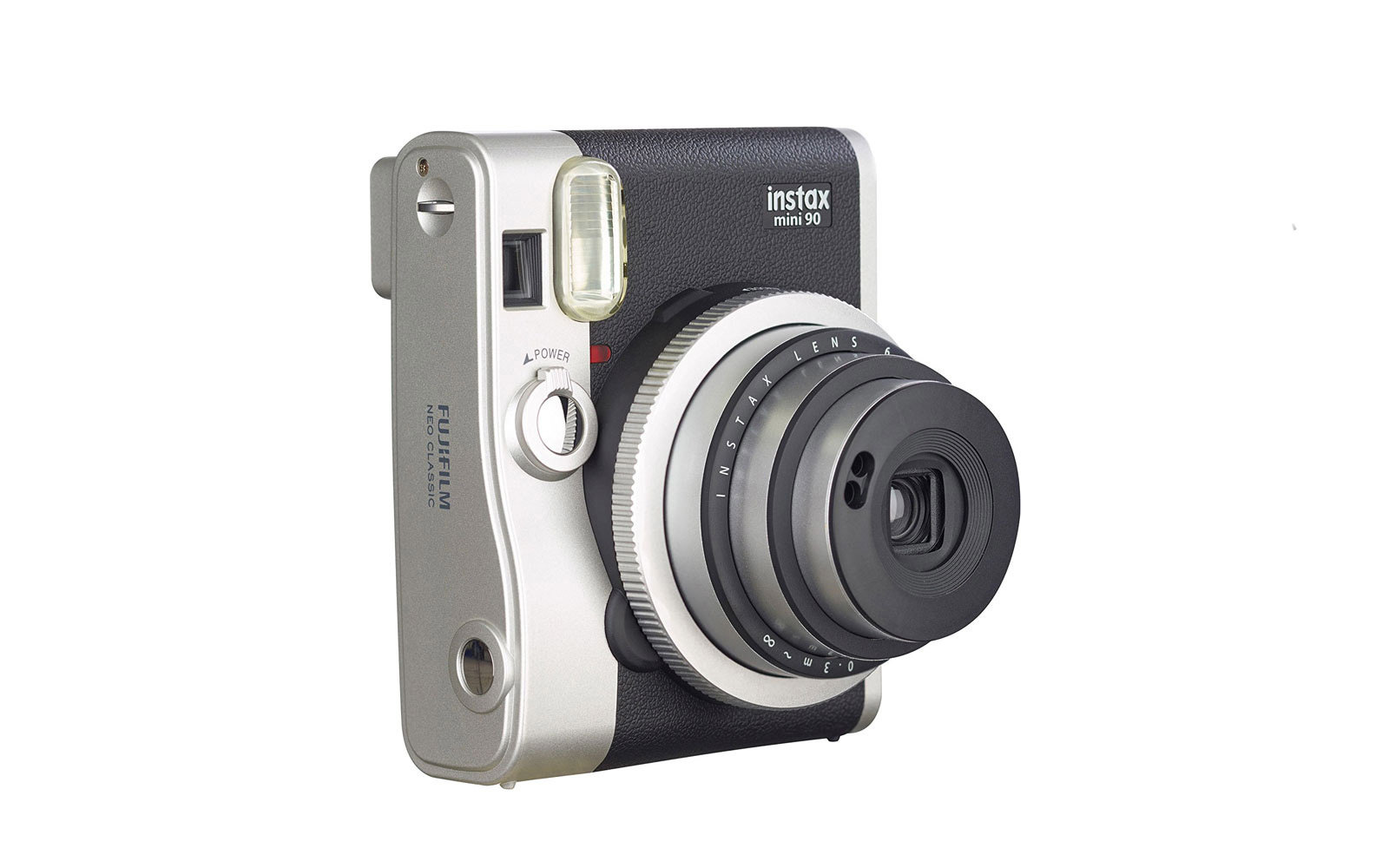 fujifilm instax mini travel gift
