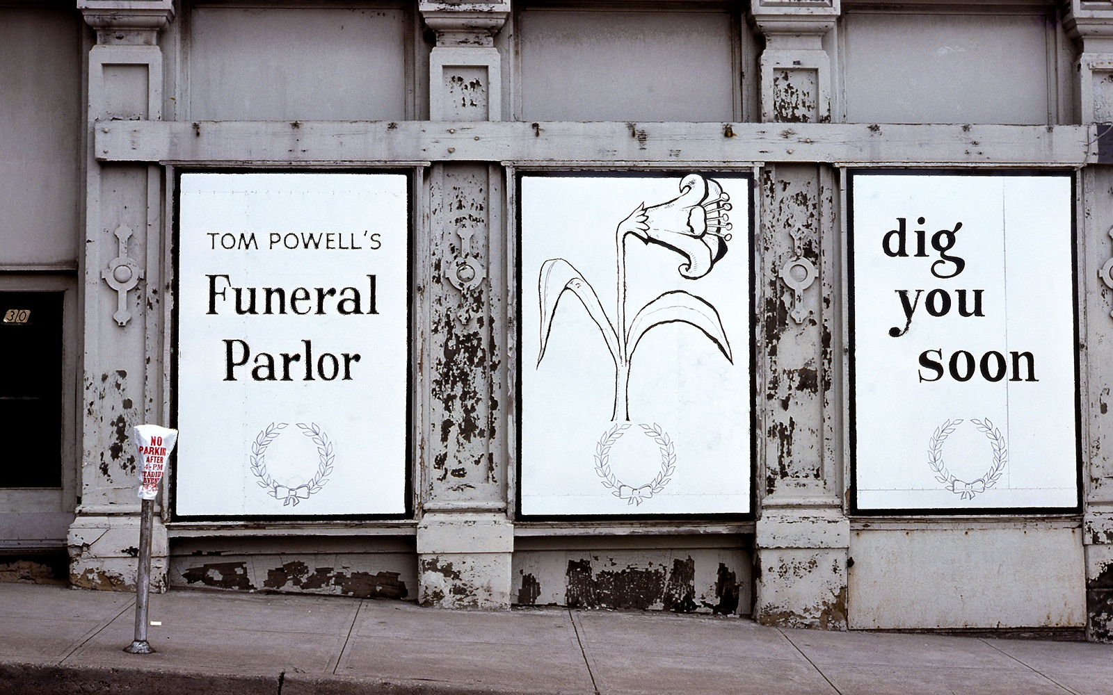 201209-w-funniest-signs-funeral-parlor-ad