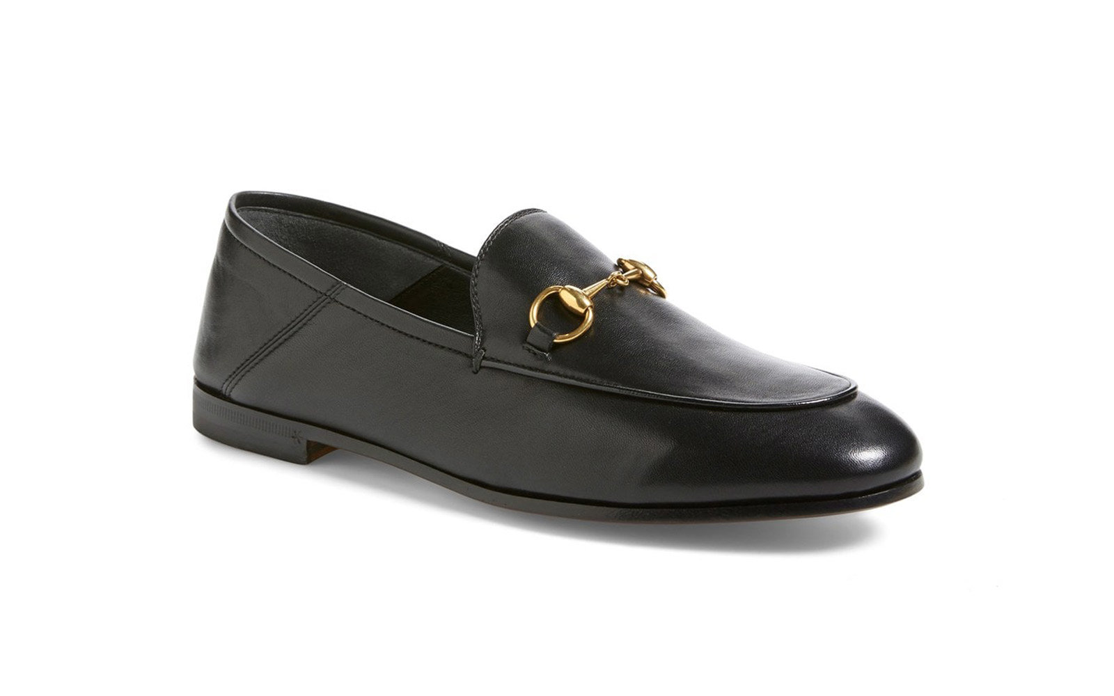 2019 year for women- Black womens dress shoes