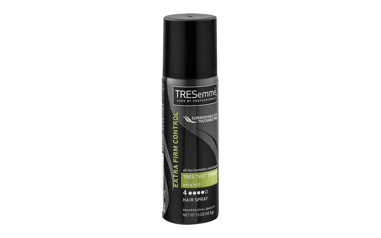 TRESemme TRES Two Extra Hold Aerosol Hair Spray