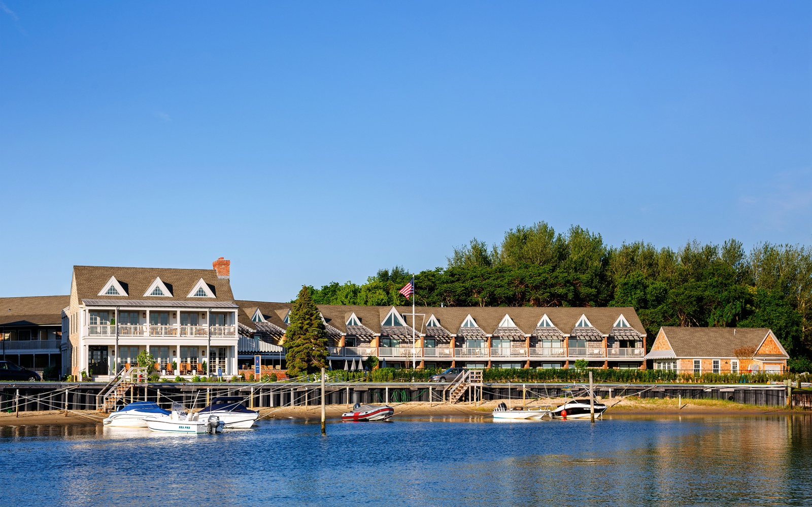 22 New Things To Do In The Hamptons This Summer Travel
