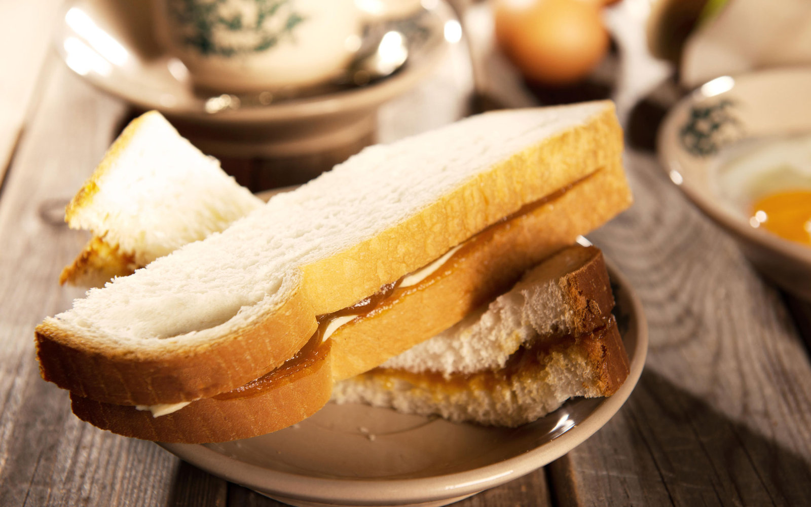 hangover-cures-singapore-kaya-toast-cured1215.jpg