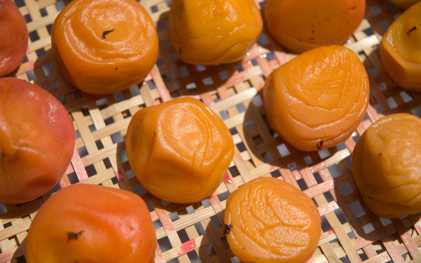 Hangover Cures Umeboshi Japan