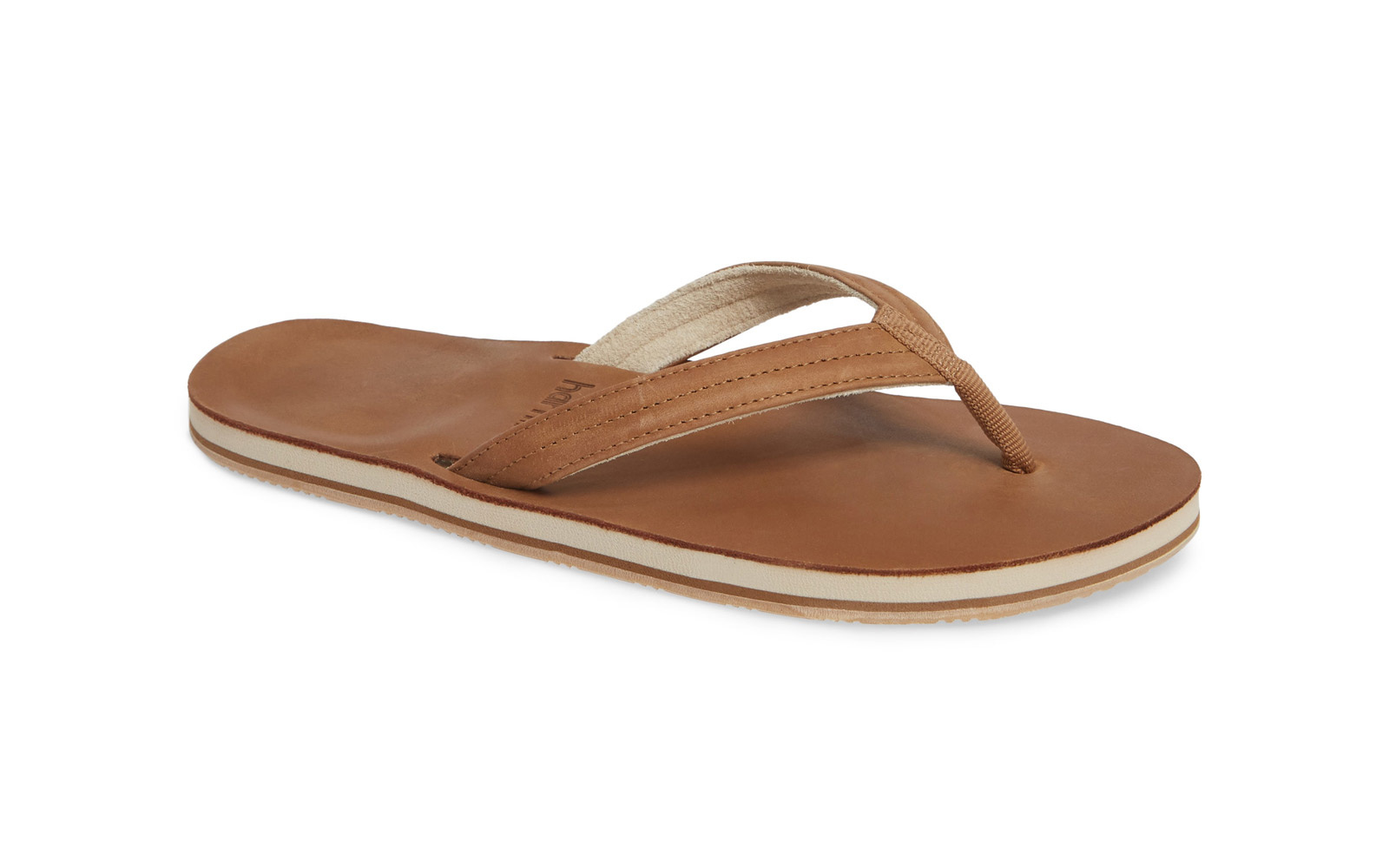 556dc4c96 Better-for-you Flip-flops  Hari Mari  Lakes  Flip-flop. hari mari womens comfortable  walking sandals