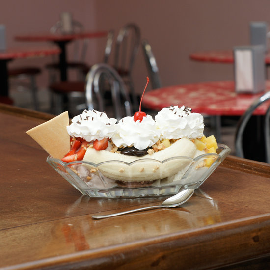 Best ice cream spots in the U.S.: New Orleans: The Creole Creamery