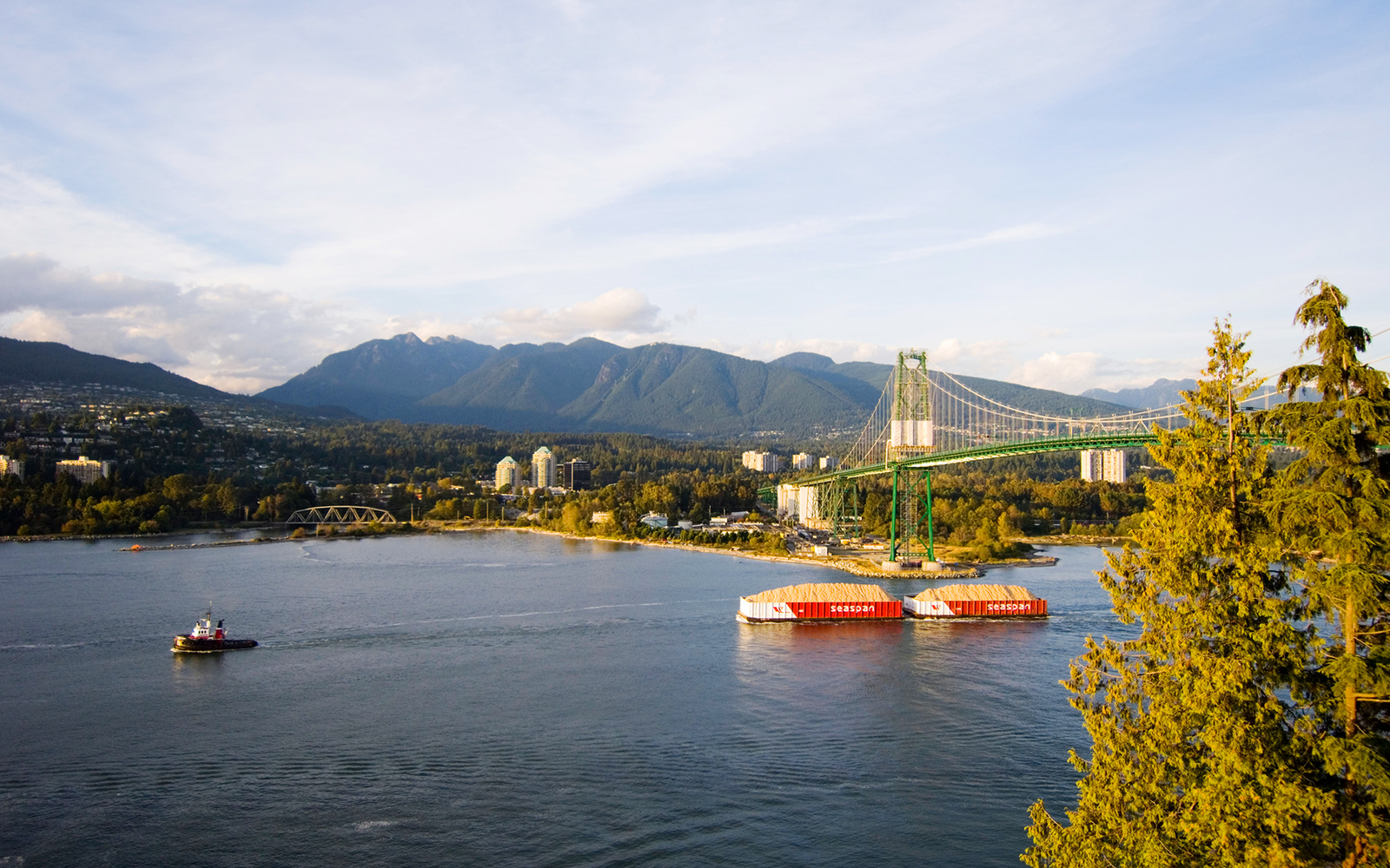 Visitors Choice | Travel Guides | Vancouver, BC