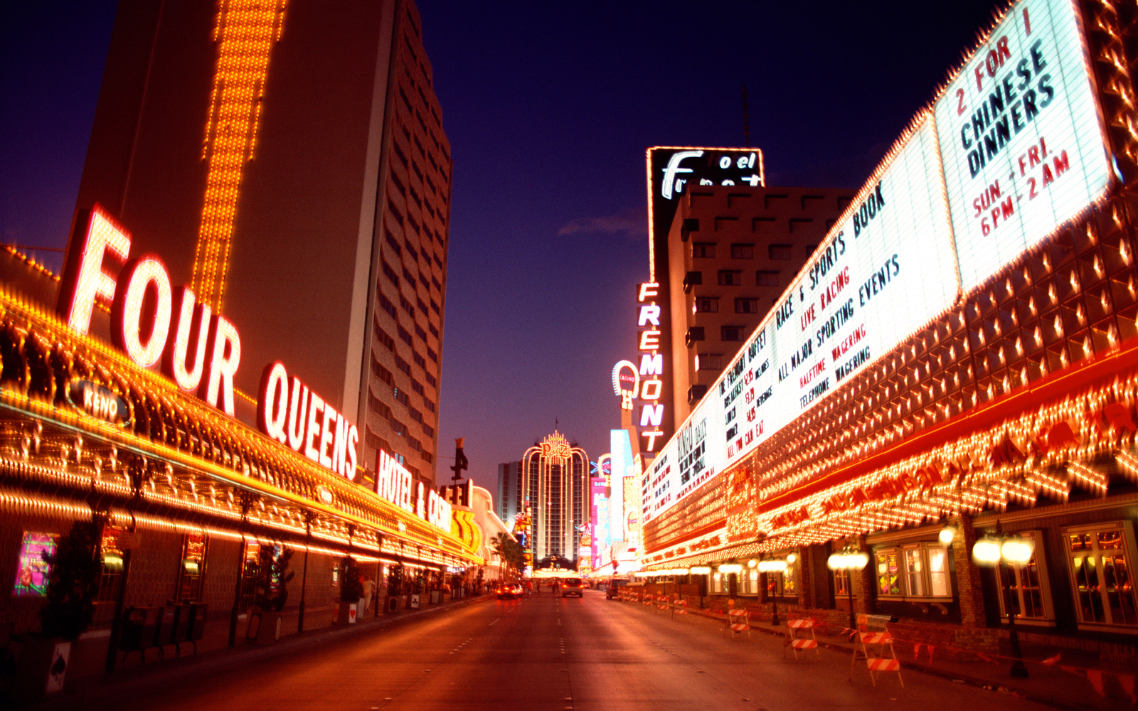 To acquire Las travel vegas guide pictures trends