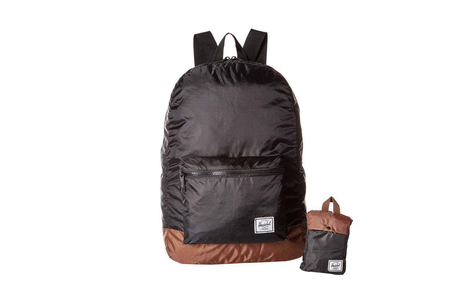 3785a2e4ddaa The 11 Best Packable Backpacks for Travelers