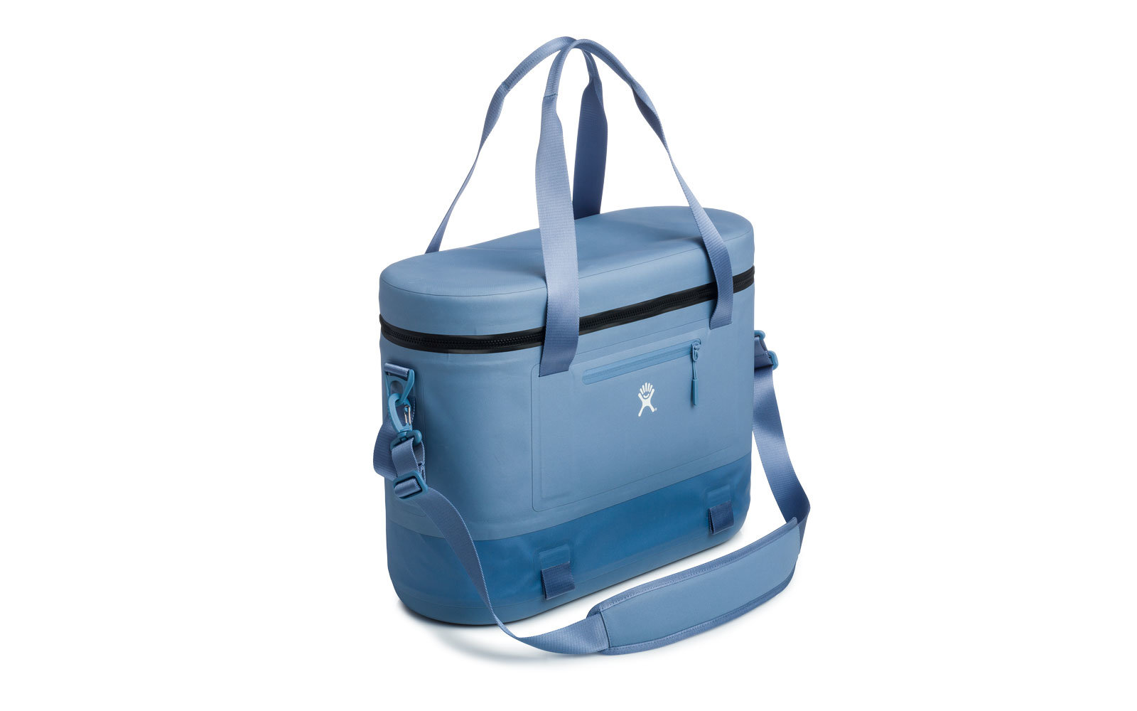 Soft Cooler Bag >> The Best Insulated Cooler Bags for Travel | Travel + Leisure