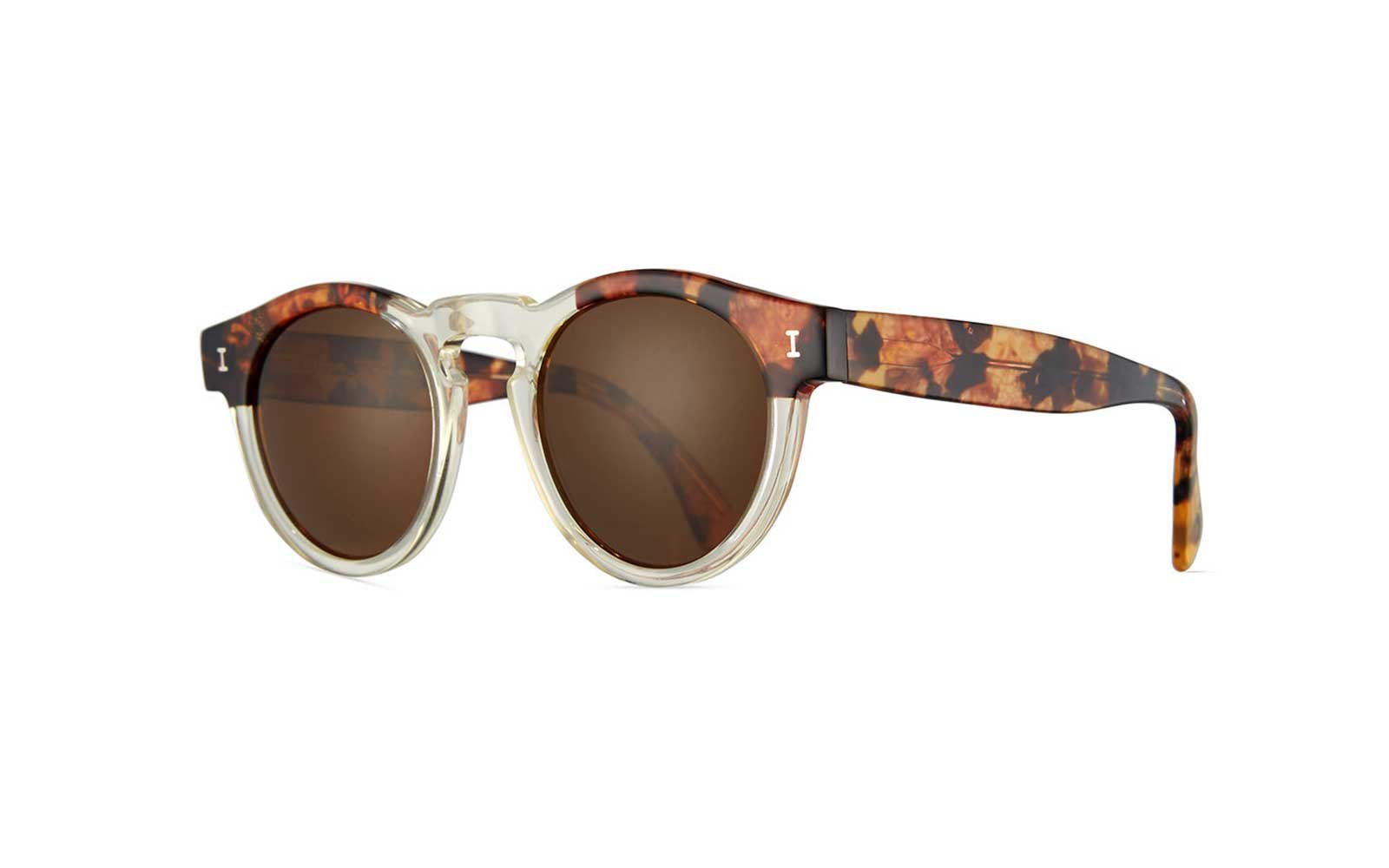 9eade1e7faa The Best Sunglasses to Travel With
