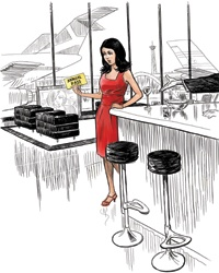 200807-a-airport-lounge-access-illo