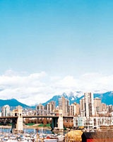 200207_vancouver_int