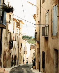 200711_a_Languedoc