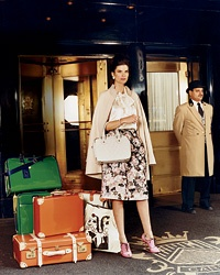 200806-a-stylish-luggage