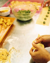 200405_cooking_200