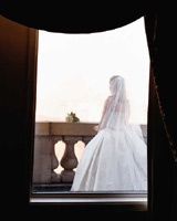 200302_weddings_160