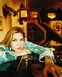 200406_dianakrall_200